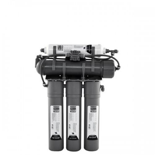 Filtr Platinum Wasser RO5 Neo