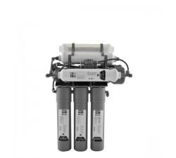 Filtr Platinum Wasser RO7 Neo