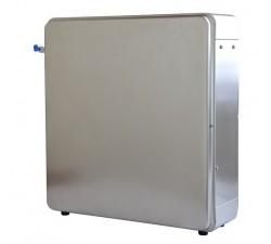 Filtr LUX30 z lampą UV i REDOX  - Jonizator Wody
