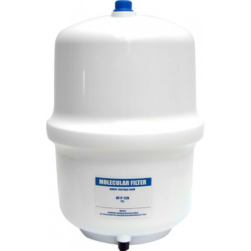 Zbiornik plastikowy 12 L
