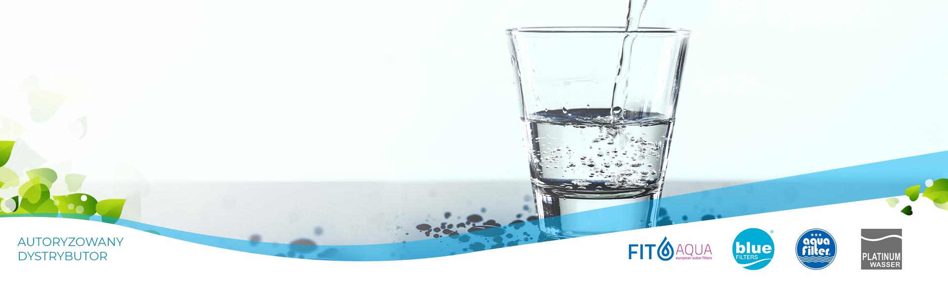 Zdrowa woda ? Tylko z nami